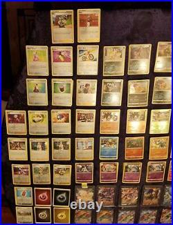 Big Pokemon Card Collection Lot Champions Path 430! Reverse Holos Secret Rares
