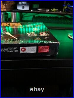 Duke Nukem 3D Kill-A-Ton Collection PC Game Big Box Set FPS Shooter mega rare